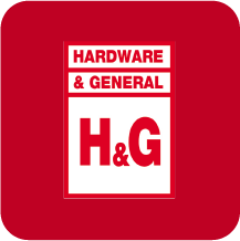 hardware and general