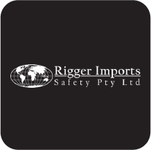 Rigger imports