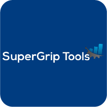 Super grip tools