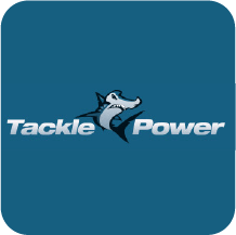 Tackle power