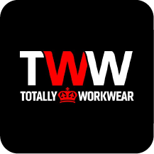 Totally work wear